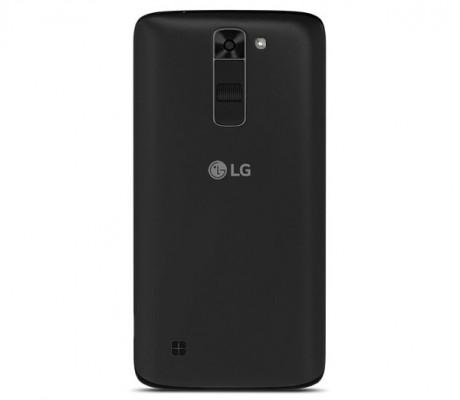 LG-Tribute-5-(1)