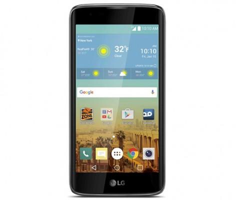 LG-Tribute-5