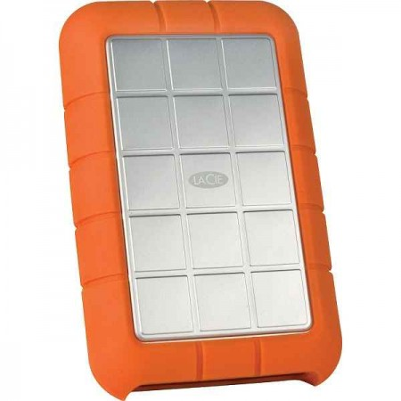 LaCie_301983_1TB_Rugged_Triple_Interface_800153