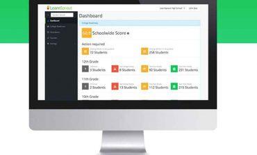 اپل و خرید یک استارتاپ آموزشی به نام LearnSprout