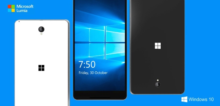 Lumia-750-render-comes-with-specs