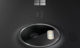 امکان تنظیم دستی Rich Capture در لومیا 950 با بروزرسانی جدید