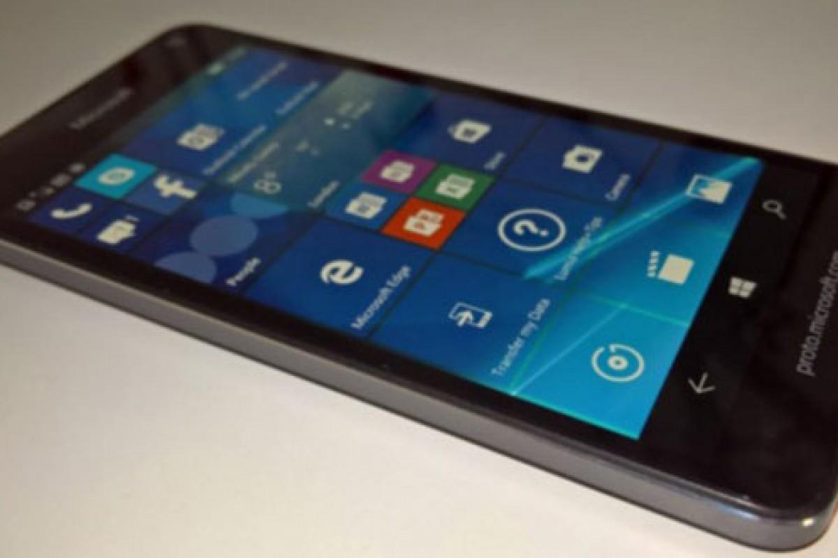 گوشی لومیا 650، آخرین محصول این سری محبوب خواهد بود!