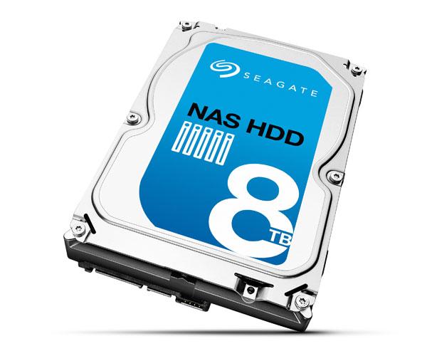 NAS-HDD-8TB-(2)