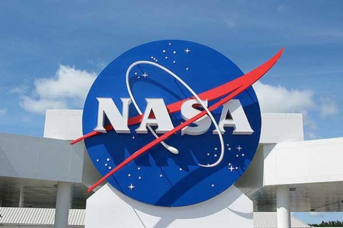 ناسا 100 سیاره بیگانه کشف کرده است!