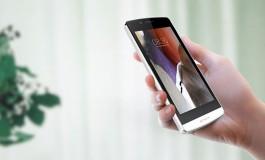 تیپیلینک با Neffos وارد بازار گوشیهای موبایل در ایران شد