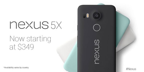 Nexus-5X-new-price-350-640x320