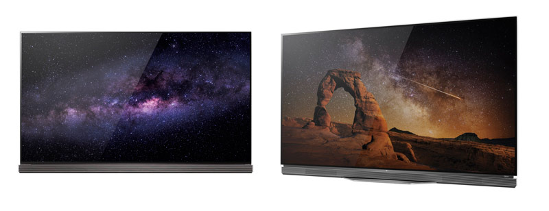 OLED-TV-_E6+G6