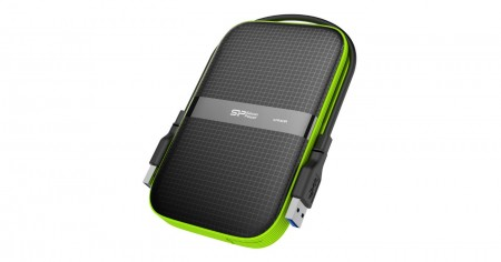Rugged-USB-3-0-Portable-HDD-from-Silicon-Power-Wears-Heavy-Armor-444636-2