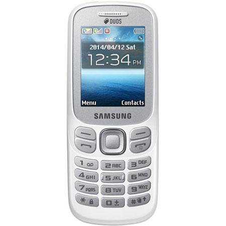 Samsung-Metro-B313E