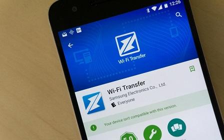 Samsung-Wifi-Transfer-AH-00161-1600x1067