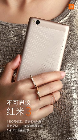 Xiaomi-Redmi-3---all-the-official-images-and-camera-samples1 (3)
