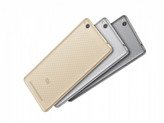 Xiaomi-Redmi-3---all-the-official-images-and-camera-samples2