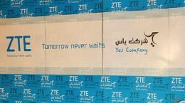 ZTE Seminar 1
