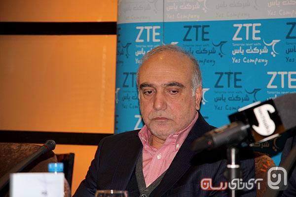 ZTE Seminar 7