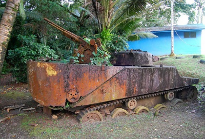abandoned-army-tanks-that-have-become-a-part-of-nature-11