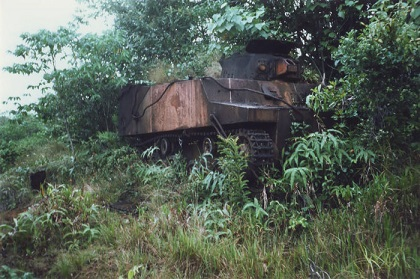 abandoned-army-tanks-that-have-become-a-part-of-nature-12