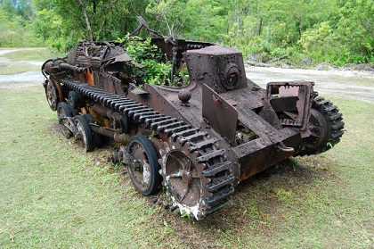abandoned-army-tanks-that-have-become-a-part-of-nature-15