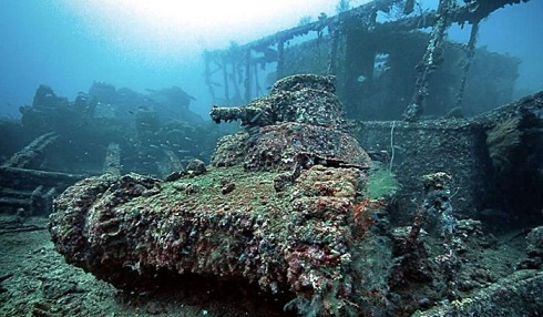 abandoned-army-tanks-that-have-become-a-part-of-nature-2