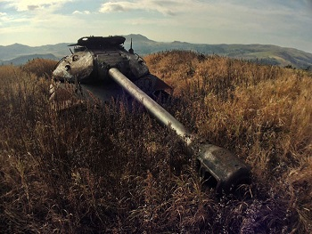abandoned-army-tanks-that-have-become-a-part-of-nature-24