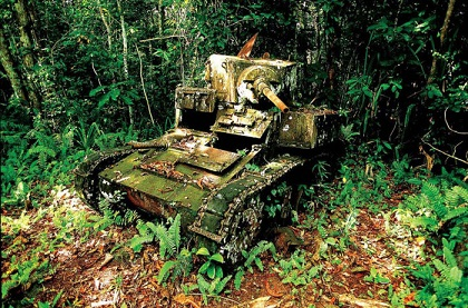 abandoned-army-tanks-that-have-become-a-part-of-nature-25