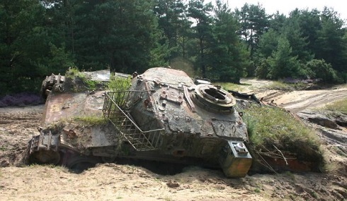 abandoned-army-tanks-that-have-become-a-part-of-nature-3