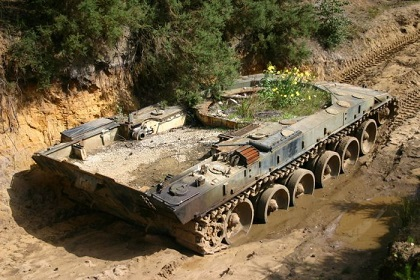 abandoned-army-tanks-that-have-become-a-part-of-nature-4