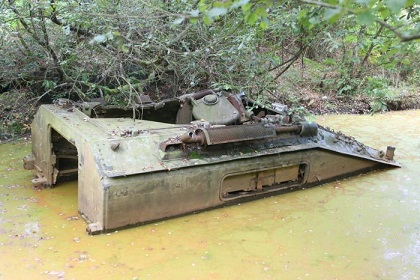abandoned-army-tanks-that-have-become-a-part-of-nature-5