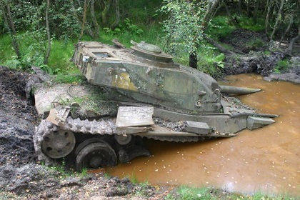 abandoned-army-tanks-that-have-become-a-part-of-nature-6