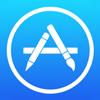 app-storeicon