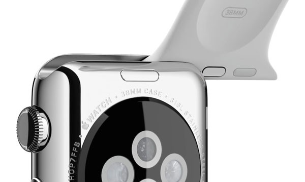apple-watch-band-600x359