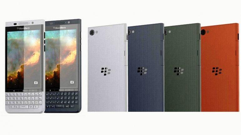 blackberry-vienna