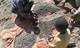 استفاده از کودکان برای کار توسط زنجیره تامین اپل، سامسونگ و سونی!