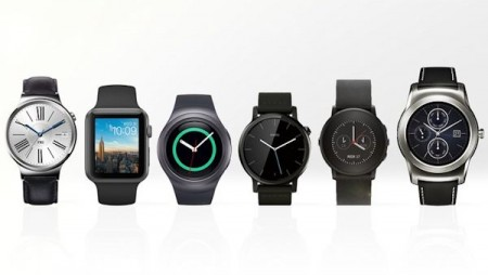 compare-smartwatches-2015-late-150
