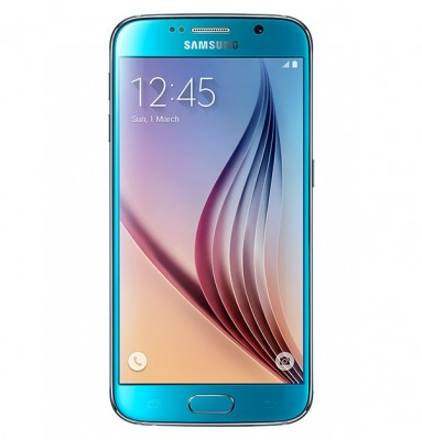 galaxy-s6_gallery_front_blue