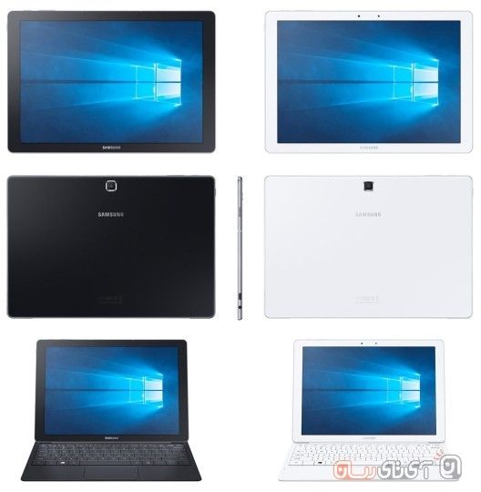 galaxy-tabPRO-s-windows-10-528x540