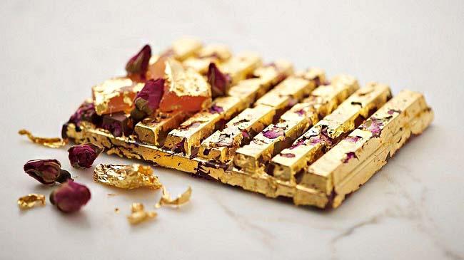 gold-kit-kat
