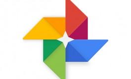 با پرکاربردترین امکانات سرویس Google Photos آشنا شوید
