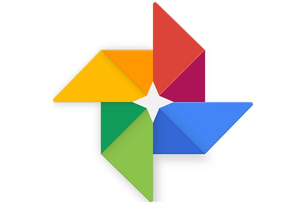 آموزش پرکاربردترین امکانات سرویس Google Photos
