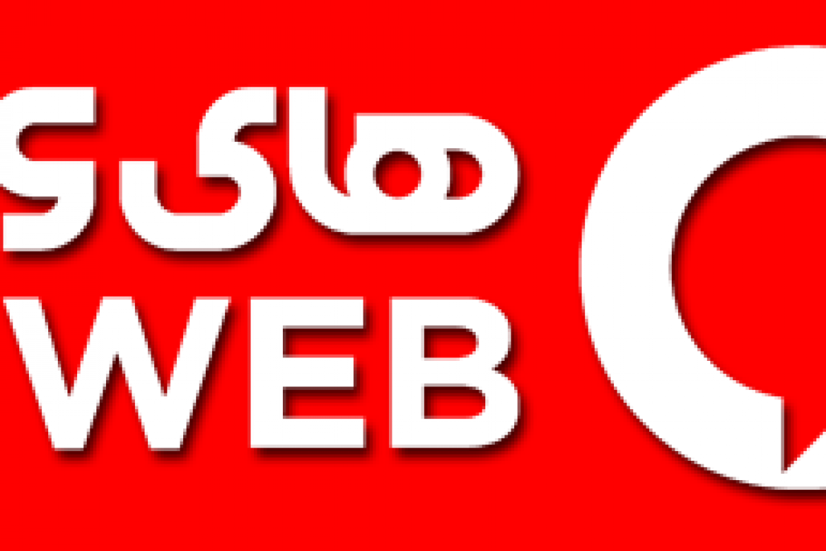 های وب ۲۵ هزار روستا را به اینترنت پر سرعت ۴G مجهز میکند