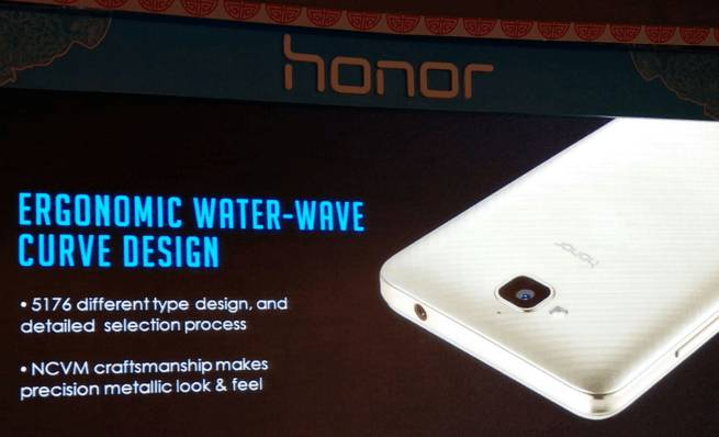 honor holly 2 plus-2