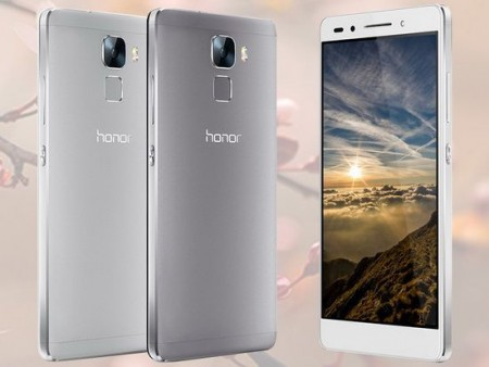 honor7_t10715