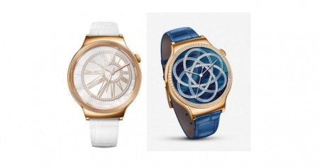 huawei-watch-elegant-jewel