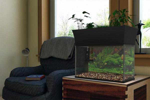 innogro-smart-garden (1)