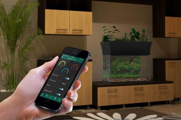 innogro-smart-garden (3)