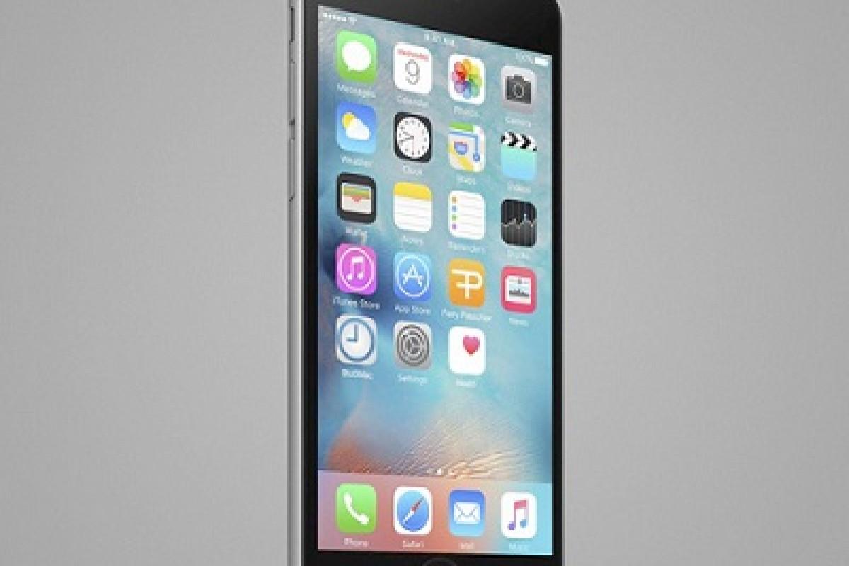 آخرین اطلاعات منتشر شده در رابطه با  اپل آیفون 7