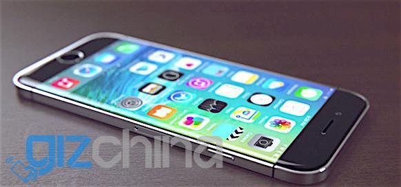 iphone-7 (1)