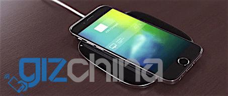 iphone-7 (3)