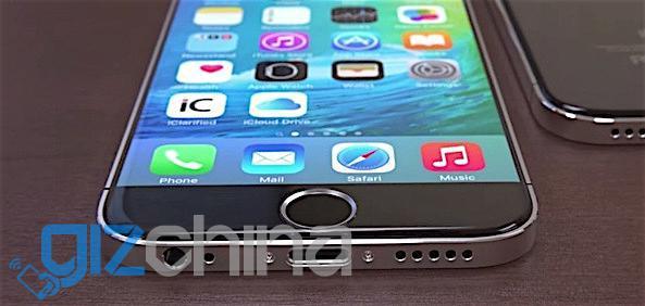 iphone-7 (4)