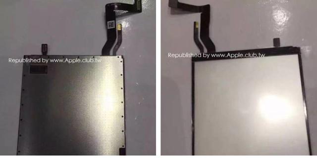 iphone-7-640x320
